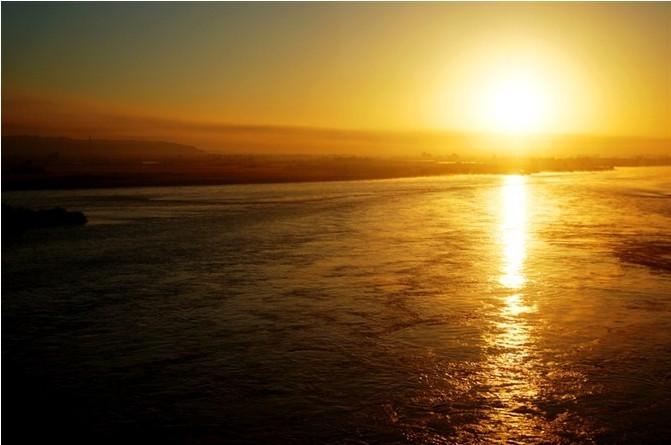 宁夏沙坡头旅游风景区旅游之门票攻略